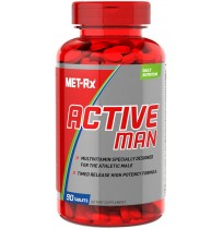 Active Men Multivitamin