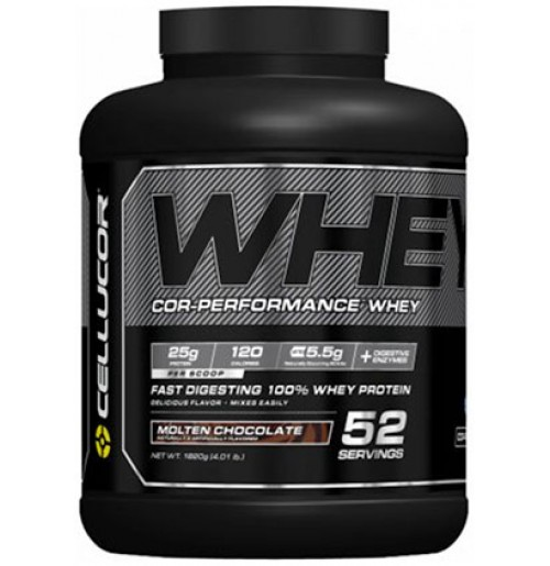 Cor Performance Whey Protein